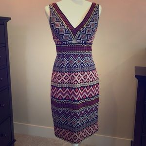 Anthropologie Dress by Maeve